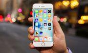 Hơn 1.800 người đã đăng ký khởi kiện Apple tại Việt Nam