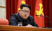 Triều Tiên đe dọa không cử người đến Hàn Quốc dự Olympic