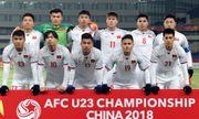 U23 VN sẽ thi đấu với đội hình chiến thuật nào trong trận quyết đấu với U23 Syria?