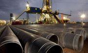 Hàn Quốc thắng Mỹ trong vụ kiện về thuế chống bán phá giá sản phẩm ống thép