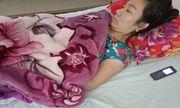 Kỷ luật cảnh cáo nữ hộ sinh cấp nhầm thuốc dưỡng thai thành phá thai