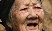 """Hé lộ cuộc sống của """"Phù thủy"""" ở nông thôn Trung Quốc"""