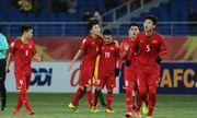 HLV Park Hang-seo chọn cách đối đầu với U23 Syria thế nào?