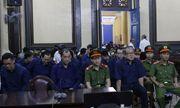 Xét xử Phạm Công Danh và đồng phạm: Tòa đề nghị luật sư đi vào trọng tâm vấn đề