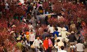 Dân mạng đua nhau chia sẻ ảnh Tết xưa khiến không khí ngày Tết rộn ràng hơn