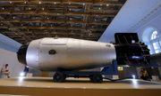 Rò rỉ tài liệu cho thấy Mỹ mở rộng kho vũ khí hạt nhân để tăng khả năng răn đe