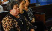 Gây thiệt hại hơn 6.000 tỷ đồng tại TrustBank, bị can Hứa Thị Phấn bị đề nghị truy tố 2 tội danh