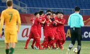 Cựu HLV hiến kế để U23 Việt Nam đánh bại Iraq
