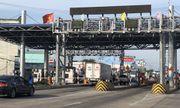 BOT Cần Thơ - Phụng Hiệp giảm giá cho gần 2.000 phương tiện