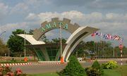 Tập đoàn Amata Thái Lan đầu tư 110 triệu USD vào Việt Nam
