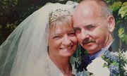 Vợ chưa chết, chồng đã nhận được tin báo tử từ bệnh viện