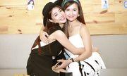 Tiết lộ của chị gái Nhã Phương về màn cầu hôn của Trường Giang