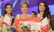 Vụ Hoa hậu Đại dương 2017: Sự bất thường của ban tổ chức và câu chuyện