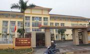 57 người trong một Sở ở Quảng Trị không có bằng THPT