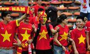 Truyền thông châu Á hết lời ca ngợi chiến thắng lịch sử của U23 Việt Nam