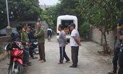 Thông tin vợ giết chồng tại Hải Dương: Phó công an huyện cho biết gì?