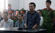 Vụ xả súng ở Đăk Nông, 3 người chết: Đặng Văn Hiến được gia đình nạn nhân xin miễn tội chết