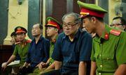 Viện kiểm sát đề nghị phạt Phạm Công Danh 20 năm tù, Trầm Bê 5-6 năm tù