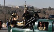 Afghanistan: Khủng bố tại khách sạn, ít nhất 19 người thiệt mạng
