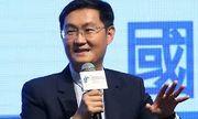 Tỷ phú Interet giàu nhất Trung Quốc vượt mức 50 tỷ USD