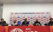 """HLV U23 Qatar: U23 Việt Nam là đối thủ """"khó nhằn"""""""