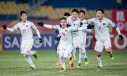 U23 Việt Nam vs U23 Qatar 2 - 2: Chiến thắng nghẹt thở, tiến thẳng chung kết!