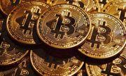 Chuyên gia phố Wall cảnh báo gia Bitcoin có thể giảm 90%