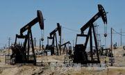 Mỹ sắp sửa là nước sản xuất dầu thô lớn thứ hai thế giới