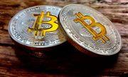 Giá Bitcoin hôm nay 24/1: Tiếp tục xuống dốc, giảm thêm 300 USD