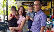 Luật sư gốc Việt bị bắn chết tại Sydney đang gặp khó khăn về tài chính