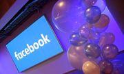 Facebook cung cấp thêm bằng chứng Nga can thiệp bầu cử Mỹ