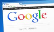 Google cấp công cụ giúp người dùng tắt quảng cáo