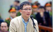 """Xét xử Trịnh Xuân Thanh: Phi vụ """"đi đêm"""" và 14 tỷ đồng… """"tiền cảm ơn"""""""