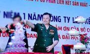 Truy tố nhóm điều hành Công ty liên kết Việt lừa đảo hơn 2.000 tỷ đồng