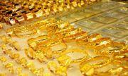 Giá vàng hôm nay 30/1: Vàng SJC tụt khỏi đỉnh cao giảm 150 nghìn đồng/lượng