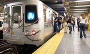 New York đề xuất tăng thuế bất động sản gần ga tàu điện ngầm