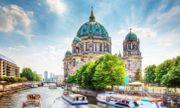 Đức: Phá đường dây trốn thuế lớn nhất ngành xây dựng