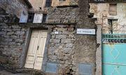 Thị trấn Ý rao bán hàng trăm căn nhà với giá vỏn vẹn 1 USD