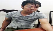 Bắt giữ tên trộm ẩn nấp trong nhà vệ sinh sân bay Tân Sơn Nhất
