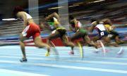 Mỹ tiến hành điều tra diện rộng về tham nhũng thể thao toàn cầu