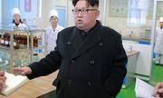 Phái đoàn Triều Tiên bay tới Nga để