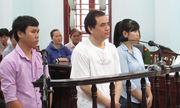 Lừa tình nữ Việt kiều, gã bác sĩ 'dởm' chiếm đoạt gần 3 tỷ đồng