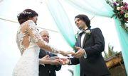 Yêu trai Tây: Người kiên trì 10 lần cầu hôn; kẻ hủy hôn sau 3 ngày và những cái kết bất ngờ