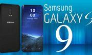 Chưa ra mắt, Samsung Galaxy S9 đã lộ giá bán tại Châu Âu