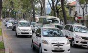 Sáng nay 6/2, xét xử vụ taxi Vinasun kiện Grab