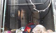 Lời khai lạnh người của kẻ gây ra vụ nổ khiến 3 người thương vong ở Vĩnh Phúc