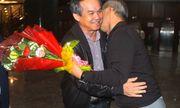 UBND tỉnh Gia Lai khen thưởng bầu Đức và 6 tuyển thủ U23 Việt Nam