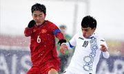 Việt Nam xin đăng cai VCK U23 châu Á 2020, nuôi mộng dự Olympic