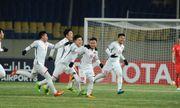 Quang Hải được nhiều đội bóng nước ngoài săn đón, lương 30.000 USD/tháng