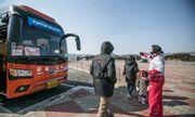 Hàn Quốc hi vọng thu hút khách du lịch Trung Quốc nhờ Olympic Pyeongchang 2018